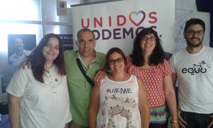 unidos_podemos240616