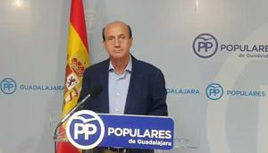 Juan-Pablo-Sanchez250716