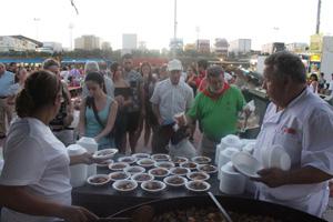 cabanillas_fiestas250716