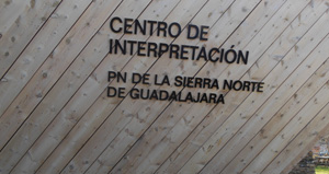 centro_iterprecionsoerranorte
