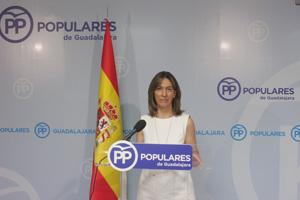 guarinos_pp120716
