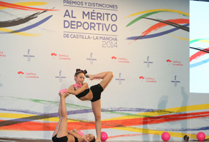 junta_deportes310716