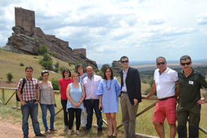 junta_turismo_zafra