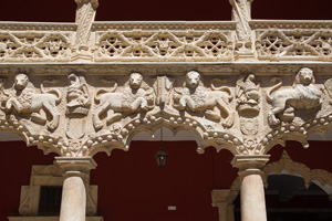 palacio_infantadao_patio