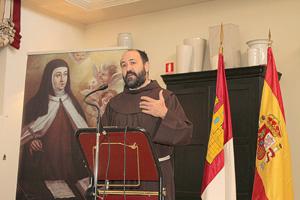 pastrana_franciscanos