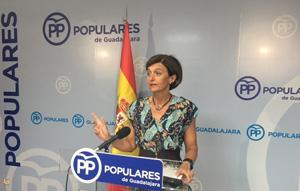 pp_anagonzalez230716