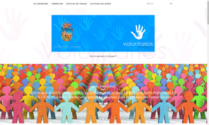 voluntariosguada