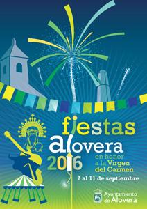 alovera_fiestas2016