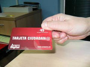azuqueca_tarjeta