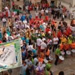Maldita Nerea, una de la principales novedades de las fiestas de Trillo