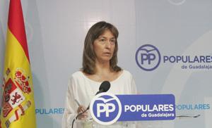 gurinos_sanidad020816