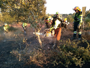 incendios_forestales_brigada