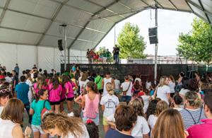 marchamalo_fiestas2016_01_190816