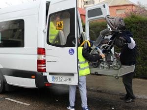 transporte_escolar_especial