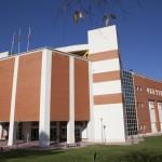 campus-guadalajara