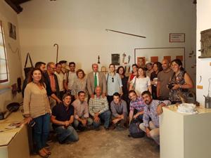 foto-diputacion-3-viaje-a-la-alcarria-prensa-29-09-16