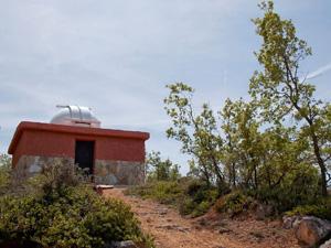 mantiel_observatorio1