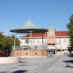 La Guardia Civil detiene a un exhibicionista en Cabanillas del Campo