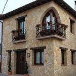 En abril aumentó el turismo rural en Castilla-La Mancha