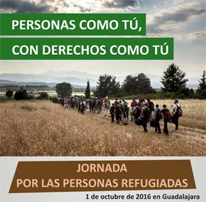 jornada_refugiado