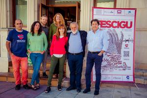 jurado_fescigu2016
