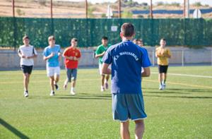 marchamalo_deportes200916