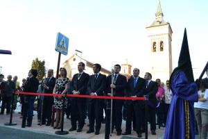 procesion_guadalajara
