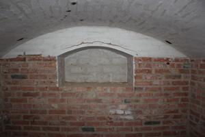 bunker_yebes