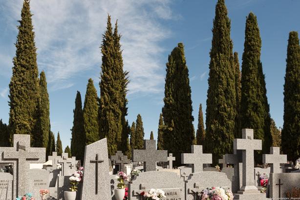 cementerio281016