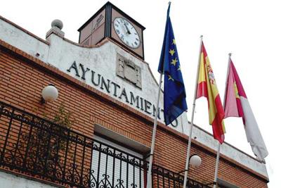 El Ayuntamiento de Azuqueca, segundo de Castilla-La Mancha en nivel de transparencia