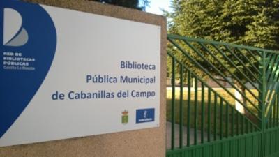 biblioteca_cabanillas