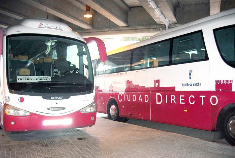 bus_ciudad_directo