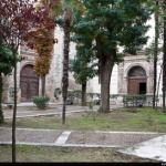 La Semana Santa se despide en Guadalajara con un excelente resultado turístico