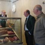 La Diputación de Guadalajara destina 135.000 euros para subvencionar al comercio rural