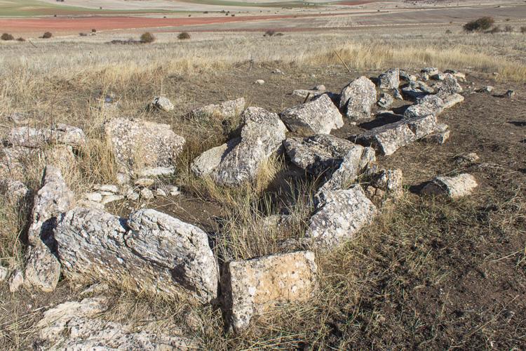 dolmendelportillo