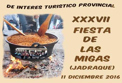 jadraque_migas301116
