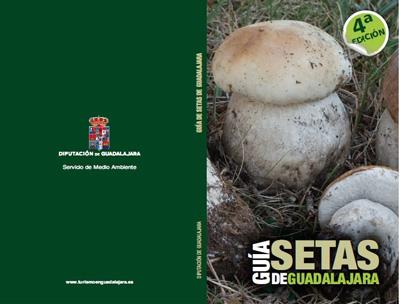 libro_setas_diputacion
