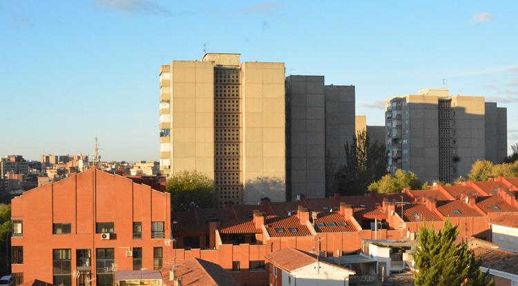 El Diario Oficial de Castilla-La Mancha publica hoy las ayudas para el ejercicio 2017 para el ahorro y eficiencia energética en el sector público, industrial y sector de la edificación con un importe total de 900.000 euros