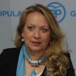 Foro de los lectores: El alcalde invita, y Azuqueca paga