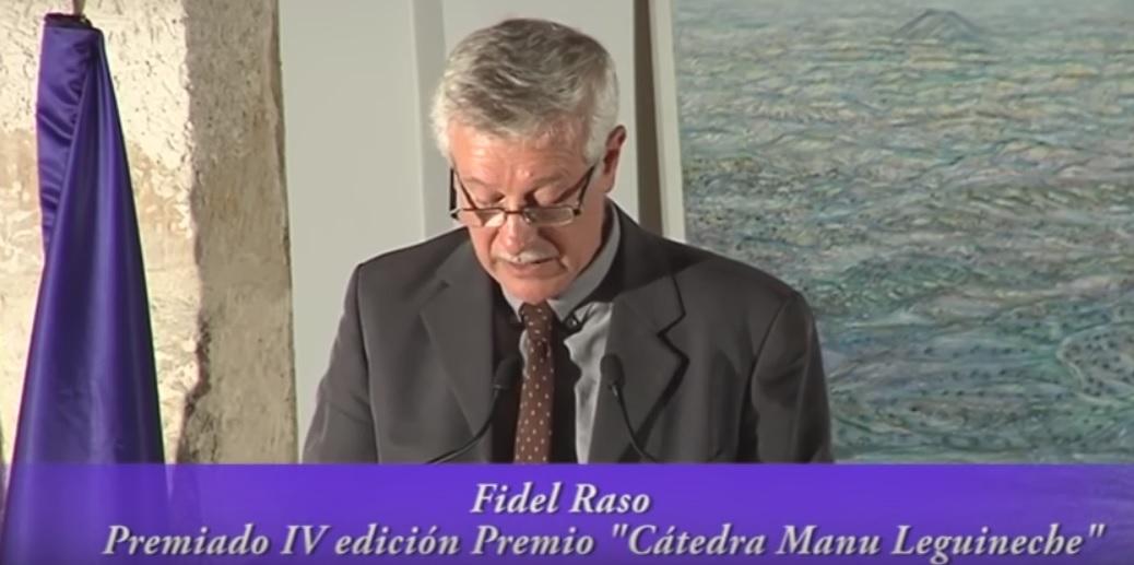 fidel_raso