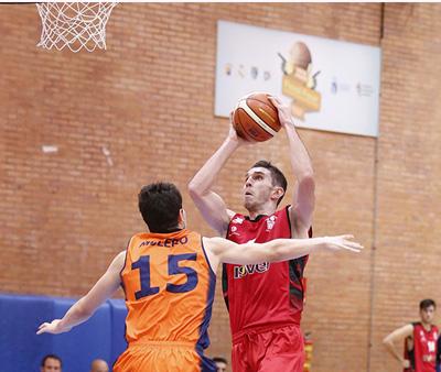 basket_azuqueca091216