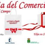 Cabanillas consolida su Feria del Comercio con la celebración de la segunda edición el próximo día 18