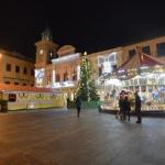 Navidad, tiempo de tradición