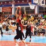 Derby histórico: ISOVER Azuqueca vs Guadalajara Basket
