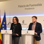 El Gobierno regional aprueba la continuidad del Plan Contra la Pobreza Energética en 2017