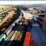 Puerto Seco Azuqueca: más logística, más industria, más empleo