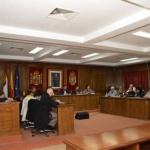 Azuqueca aprueba el Plan de Implementación de la Estrategia DUSI