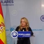 Hormaechea (PP) denuncia que se va a suprimir la ambulancia de Soporte Vital Básico de Azuqueca