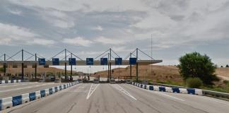 Autopista R2