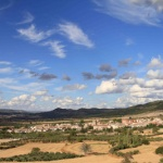 Almonacid de Zorita, historia, tradición, arte y naturaleza, con futuro
